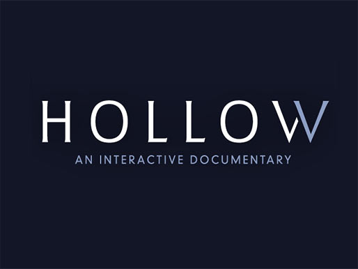 Decorative Thumbnail for the  				    Hollow.